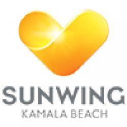 [公認]ホテルサンウィングリゾートカマラビーチ|プーケット